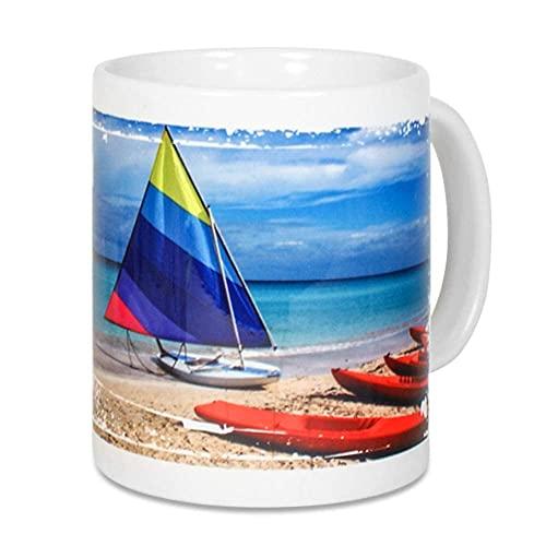 fototasse selbst gestalten hochwertige keramik tasse mit eigenem spruch namen foto. Black Bedroom Furniture Sets. Home Design Ideas